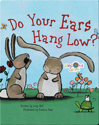 Do Your Ears Hang Low