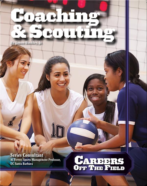 Coaching & Scouting