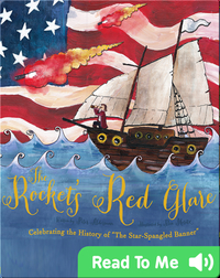 The Rocket's Red Glare