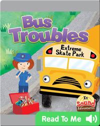 Bus Troubles