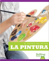 La pintura (Painting)