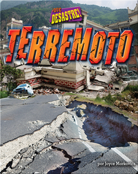 Terremoto (Earthquake)