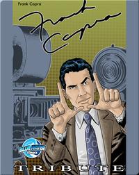 Tribute: Frank Capra