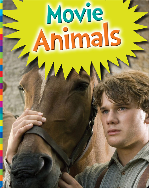 Movie Animals