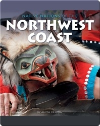 Native Nations of the Northwest Coast