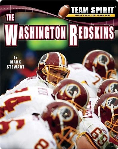 The Washington Redskins