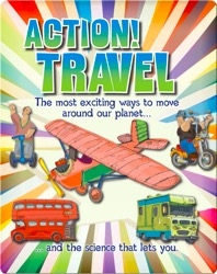Action! Travel