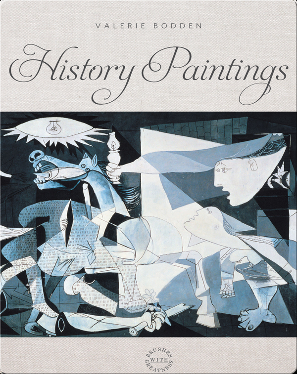 History Paintings