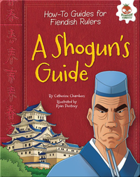 A Shogun's Guide