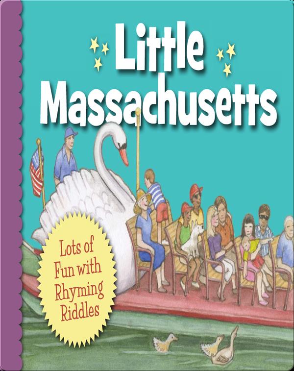 Little Massachusetts