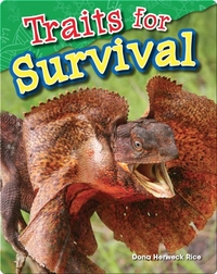 Traits for Survival