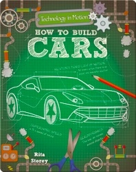 How To Build Cars