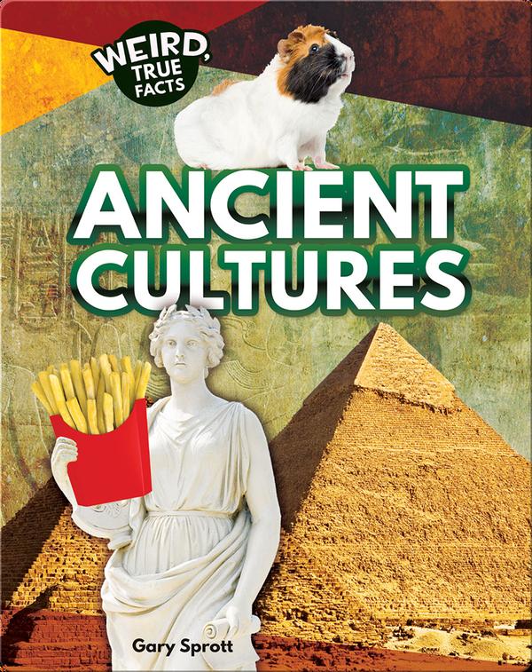 Ancient Cultures