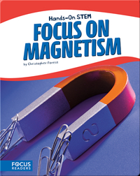 Focus on Magnetism