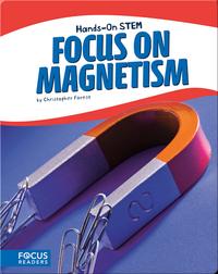 Focus on Magnetism