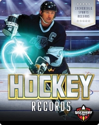 Hockey Records