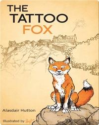 The Tattoo Fox