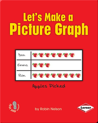 Let's Make a Picture Graph