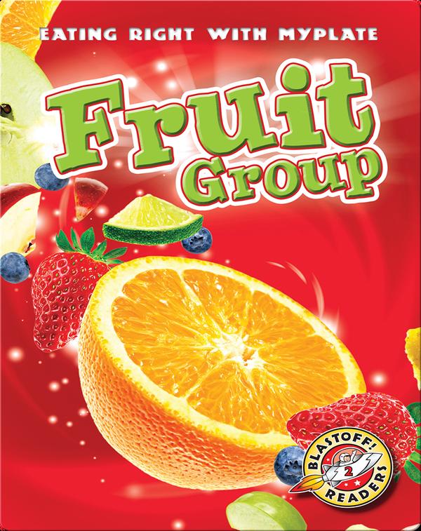 Fruit Group