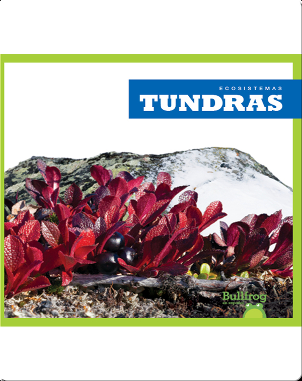 Tundras (Tundras)