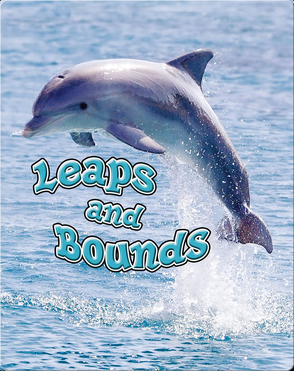 Leaps and Bounds