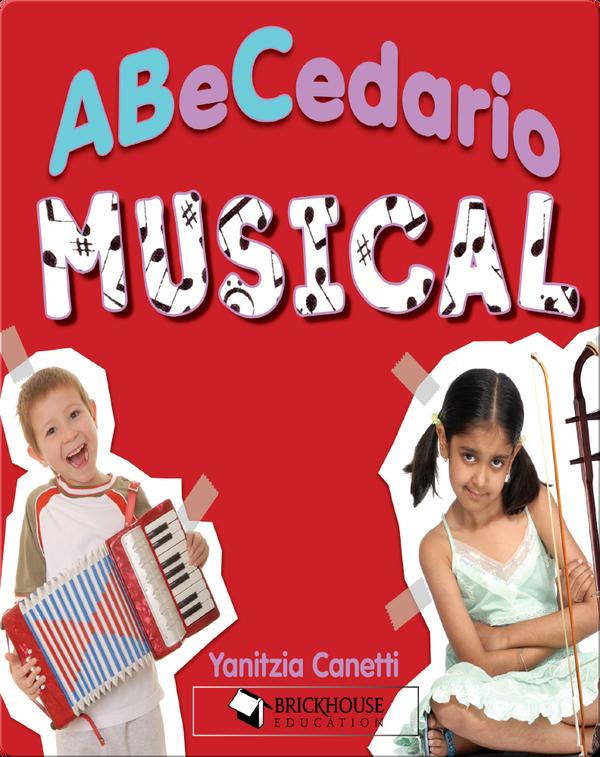 ABeCedario musical