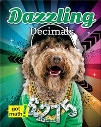 Dazzling Decimals