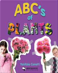 ABC's of Plants