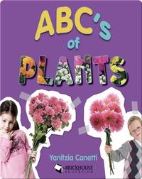 ABC's of Plants