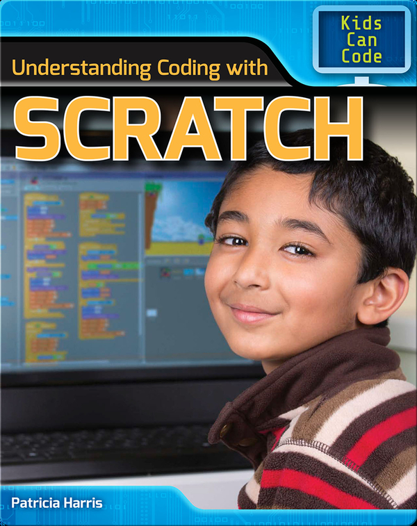 Understanding Coding with Scratch