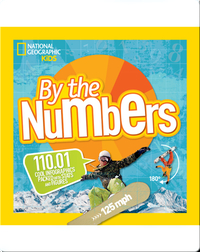 By the Numbers: 110.01 Cool Infographics Packed with Stats and Figures