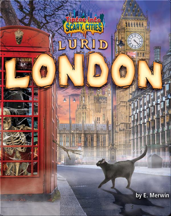 Lurid London