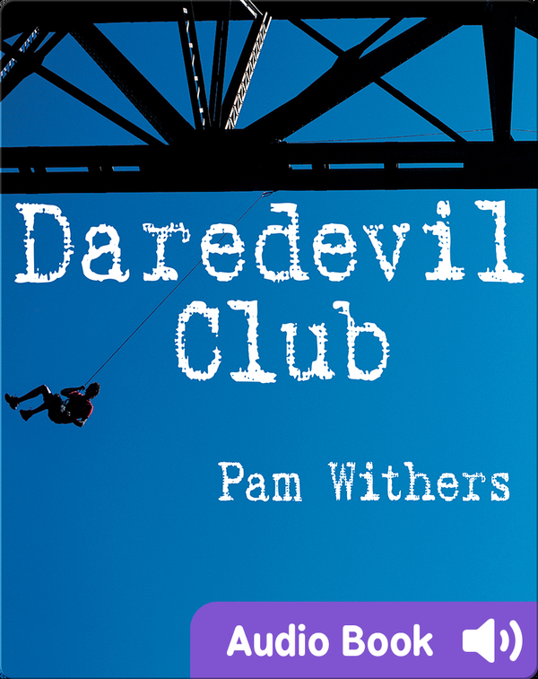 Daredevil Club