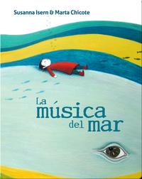La música del mar