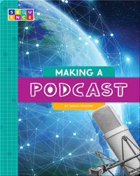 Making a Podcast