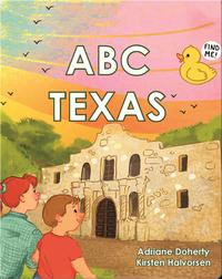 ABC Texas