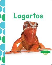 Lagartos