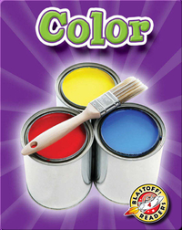 Color: First Science