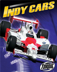Indy Cars