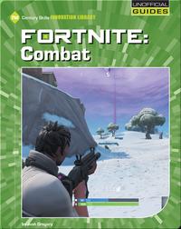 Fortnite: Combat