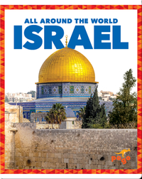 All Around the World: Israel