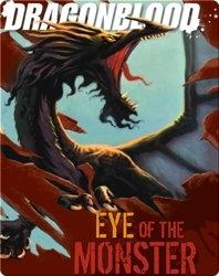Dragonblood: Eye of the Monster