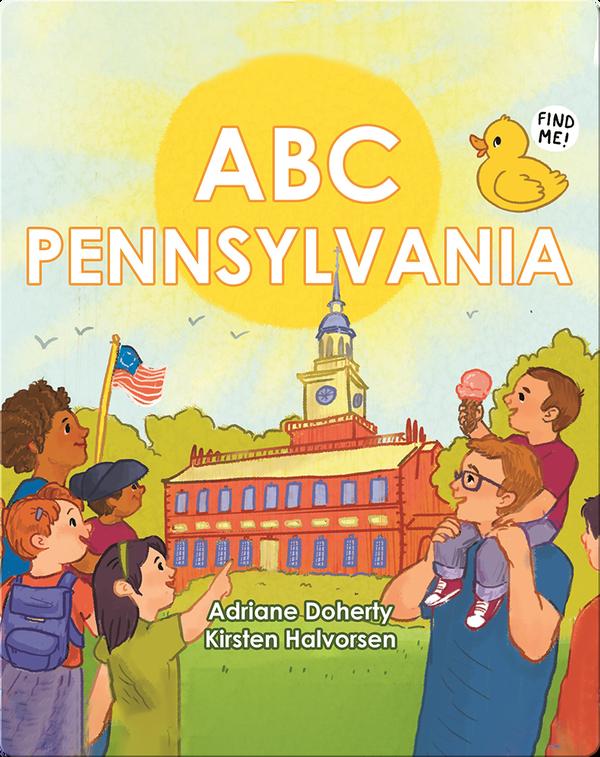 ABC Pennsylvania
