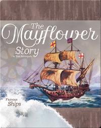 The Mayflower Story