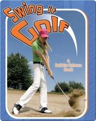 Swing it Golf