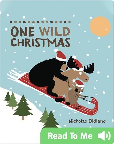 One Wild Christmas