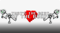 Sing It!: Beat of the Body