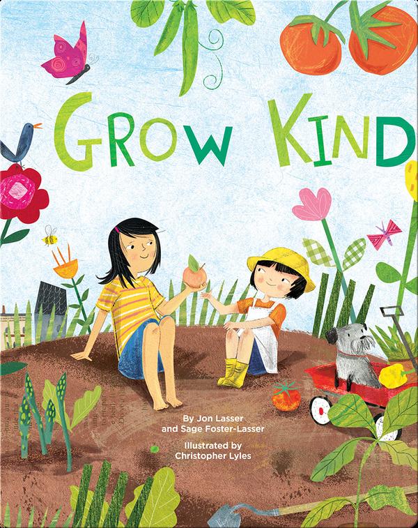 Grow Kind