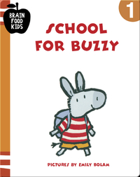 School For Buzzy