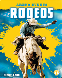 Arena Events: Rodeos